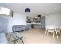 STUNNING NEW 3 BED 2 BATH HOME- PRIVATE BALCONY- AMAZING LCTN- IDEAL FOR 3 SHARERS- OPEN TO COUPLES