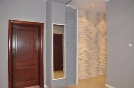 Spacious 2 bedroom flat for sale in Wroclaw, Poland