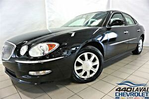 2008 Buick Allure CX ** NOUVEL ARRIVAGE **