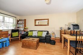 A Well Presented Two Double Bedroom Apartment on Macmillan Way, London SW17, £1500 Per Month