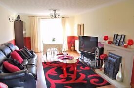 RB Estates are pleased to offer this spacious 3 Bedroom Property in Southcote