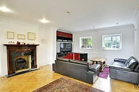Recently Refurbished 2 Bed in Ladbrooke Grove! Perfect for professionals, sharers and couples!!!