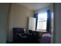 Double Room to rent in Flat near Walthamstow 2 mints walk from train station