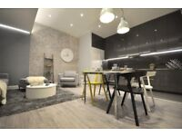 Modernly Designed Luxury Flat - Prime Location , Notting Hill - NH21LGB4
