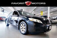 2007 Toyota Camry LE   POWER DRIVER SEAT   CRUISE CONTROL