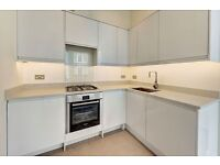 AVAILABLE NOW. NEWLY REFURBISHED 2 bedroom flat in CHELSEA. FURNISHED OR UNFURNISHED.