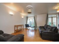 A spacious 2 bedroom flat in a popular gated development, Fulham Road, SW6. Contact 020 3486 2290.