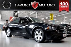 2012 Dodge Charger SE | BLUETOOTH | CRUISE CONTROL | PWR SEAT