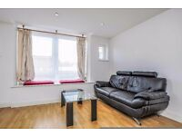A one bedroom apartment available to rent in Kingston. Clarenden House.