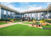 1 bedroom flat in St James House, Maidenhead, SL6 (1 bed) (#1118032)