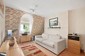 MODERN LARGE STUDIO FLAT APARTMENT **AVAILABLE NOW** - NW8 - MOMENTS FROM MARYLEBONE **£300pw**