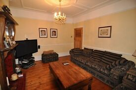 Beautiful 3 bedroom property in N13! available for immediate occupancy!!