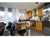 GREAT CONDITION 1 BED APMT- W/PRIVATE BALCONY- MINS TO BELSIZE PARK STN & LOCAL AMENITIES- MUST SEE