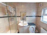 LARGE 4 BEDROOM HOUSE TO RENT IN BARKING - PART DSS - £!800