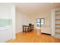 Stunning 2 Bedroom, 2 Bathroom Apartment within walking distance to the City **