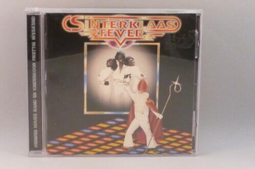 Sinterklaas Fever - Hermes House Band