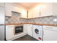 1 bed flat on Caroline Close, Streatham, SW16 £1250 per month