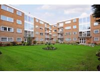Well Presented GFF - Bed - Furnished / Unfurnished - Private Parking . - Garage Included
