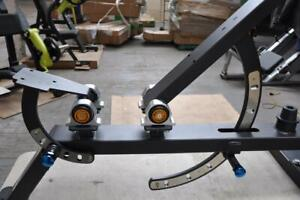 NEW Arivel eSPORT COMMERCIAL SUPER BENCH BEST ON MARKER AT WAREHOUSE DIRECT