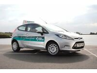 Trainee Driving Instructors - Brighton - Eastbourne - Hastings to include all BN & TN postcodes