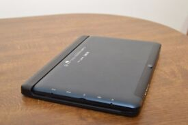 Cube iWork11 tablet + Stylus (1024 pressure levels) + Original Keyboard