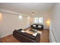 Superb 2 Bedroom flat in Dagenham dss accepted with guarantor