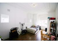 LOVELY STUDIO APARTMENT- BEAUTIFUL HIGH CEILINGS- FURNISHED THROUGHOUT- GREAT FOR SINGLE/COUPLE