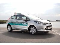 Driving Jobs - Trainee Driving Instructors - Newquay - Cornwall