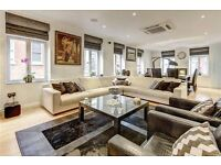 !!!LAVISH 2 BED IN SOUGHT AFTER MADDOX STREET, VERY STYLISH LUXURY 2 BED, MUST VIEW BOOK NOW!!!