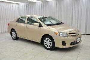 2012 Toyota Corolla COME GET IT BEFORE ITS GONE!!! CE SEDAN w/ B