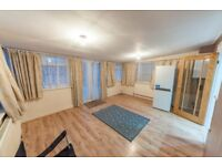 4 bedroom house in Rugby Road, Dagenham, RM9