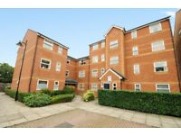 A one bedroom modern flat on Henry Doulton Drive - £1250pcm