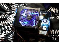 OCZ GameXstream 850W PSU Power Supply