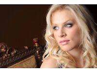Singing Lessons (Kamilla Dunstan- BMus (Hons), MMus Perf, AdvArtDip in Opera
