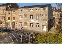 £80 Pw Double En Suite rooms - All Bills Inclusive