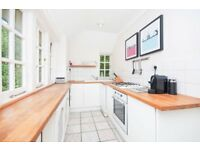 *EXCELLENT CONDITION 1 BEDROOM FLAT* MILBANK - SORT AFTER! CALL TODAY!!