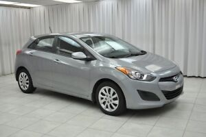 2014 Hyundai Elantra GT GL 5DR HATCH w/ BLUETOOTH, A/C, HEATED S