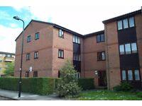 Studio Apartment in Norwood Green/Southall (UB2 4JN)