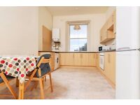 STUDENTS 17/18: Beautiful, large 3 bed HMO property in Marchmont available September - NO FEES!