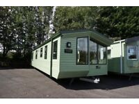 Pre Ownened Holiday Home For Sale, Immaculate Condition