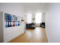 AMAZINGLY LARGE 2 BED APARTMENT- FEW MINS TO UNIVERSITY OF WESTMINSTER- MARYLEBONE CAMPUS- MUST SEE