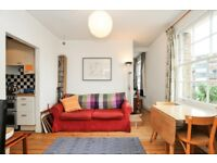 4 minutes walking distance from Stoke Newington station!! Great opportunity
