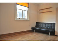 1 bed (possible 2 bed) by Brick Lane