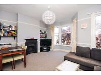 This fantastic two bedroom apartment to rent in Brockley - Dundalk Road