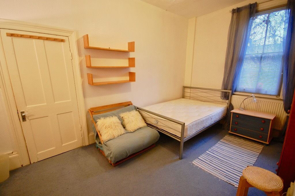 Room To Rent Holloway Road Gumtree