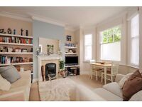 A fantastic two double bedroom ground floor flat to rent on Cromwell Road