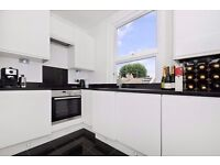 Brand new 1 double bed flat in Southwark ideal for sharers, DSS considered - Available now!