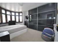 Stunning 5 bedroom house Ilford