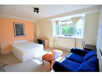 HOTPOWER 5* stars rooms( SINGLE, DOUBLE & ENSUIT ) in London.A.B.I
