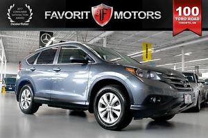 2014 Honda CR-V EX AWD | BACK-UP CAM | MOONROOF | BLUETOOTH
